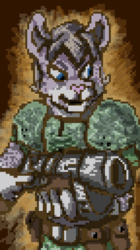 Doomcat