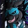avatar of BlackDragon07