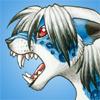 avatar of Siris Le Osiris