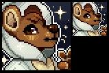 Space Bears [Artfight 2020]