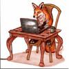 Avatar for furwritersguild