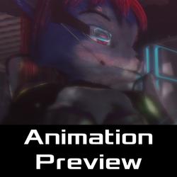 Scifi vore film (announcement)