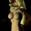 avatar of Azrael327