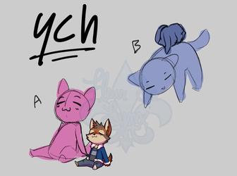 Chibi YCH