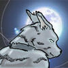 avatar of Cyran