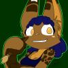 avatar of BoredKomix