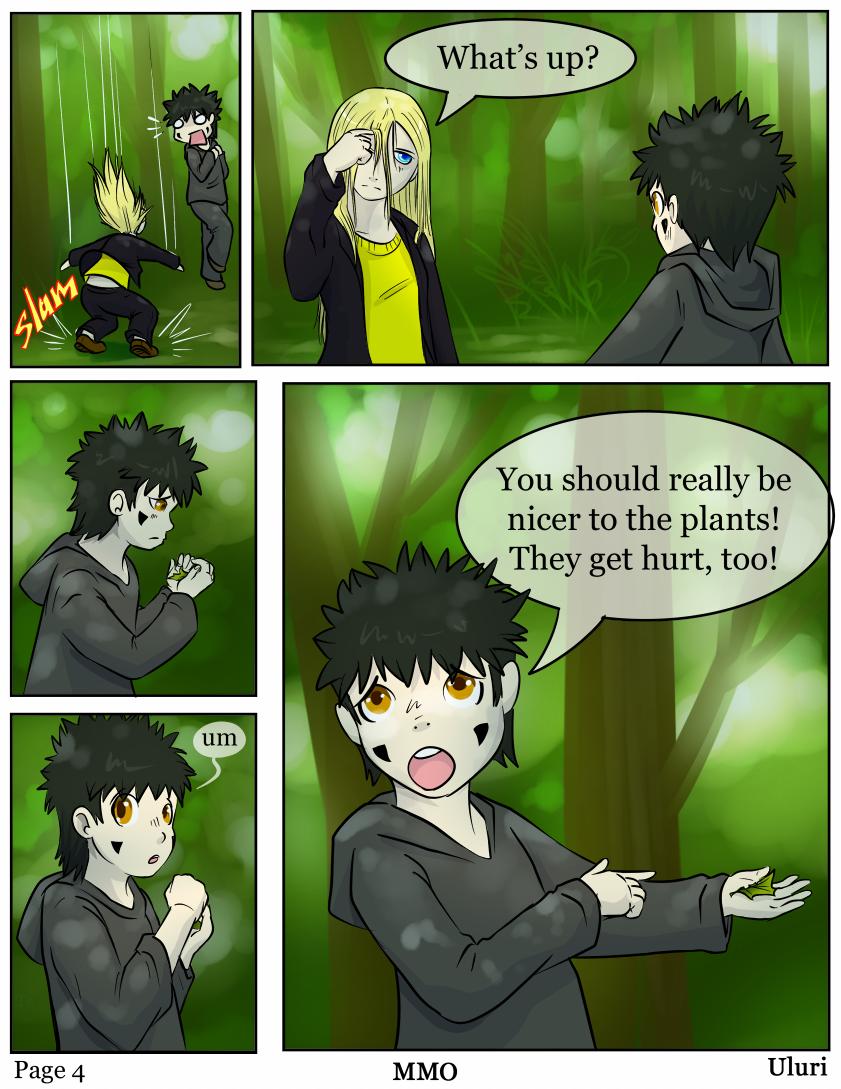 M.M.Onai Page 4