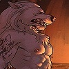 avatar of WereBeast