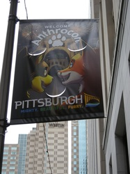 AC18: Welcome To Pittsburgh 2