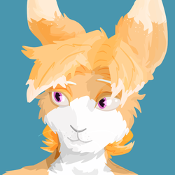 [Comm] New and improved Maragi Icon