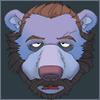 avatar of GrizzlyBearington