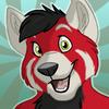 avatar of daxterdot