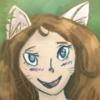 avatar of Swiftily