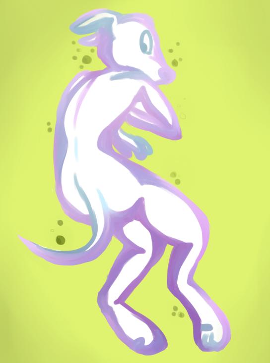 dreamhound