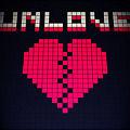 Aurastys - Unlove