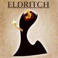 True Tail Audition - Eldritch
