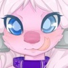 avatar of Xilrayne