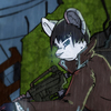 avatar of Adagio_Leopard