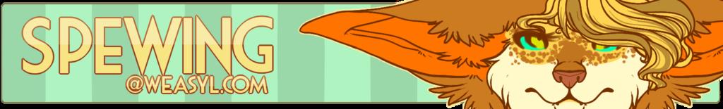 [PA] Banner 1