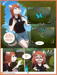Weekend 2 - Page 19