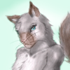 Avatar for WhimsicalSquirrel