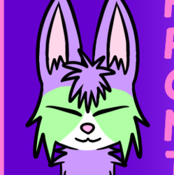 Lavender's Reference Sheet