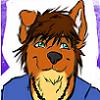 avatar of JasonWolf