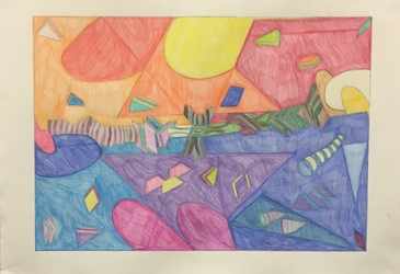 Dynamic Shapes Project