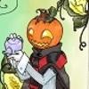 avatar of Lanturn Sienna