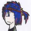 Avatar for DarkSoul-Skynix