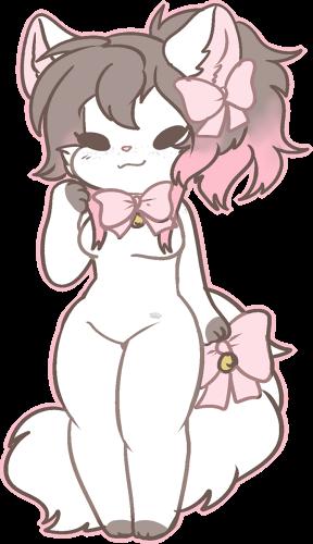 Mini Kitti