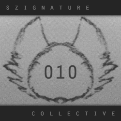 The Szignature Collective :: 010