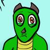 avatar of Draxez