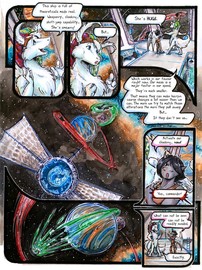 inhuman arc 12 pg 29