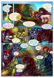 Silva Magna: Page 47