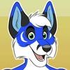 avatar of BriggsFox_159