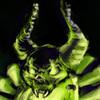 avatar of madhermit