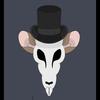 avatar of Dark00Silhoette