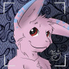 avatar of Patches Bunny