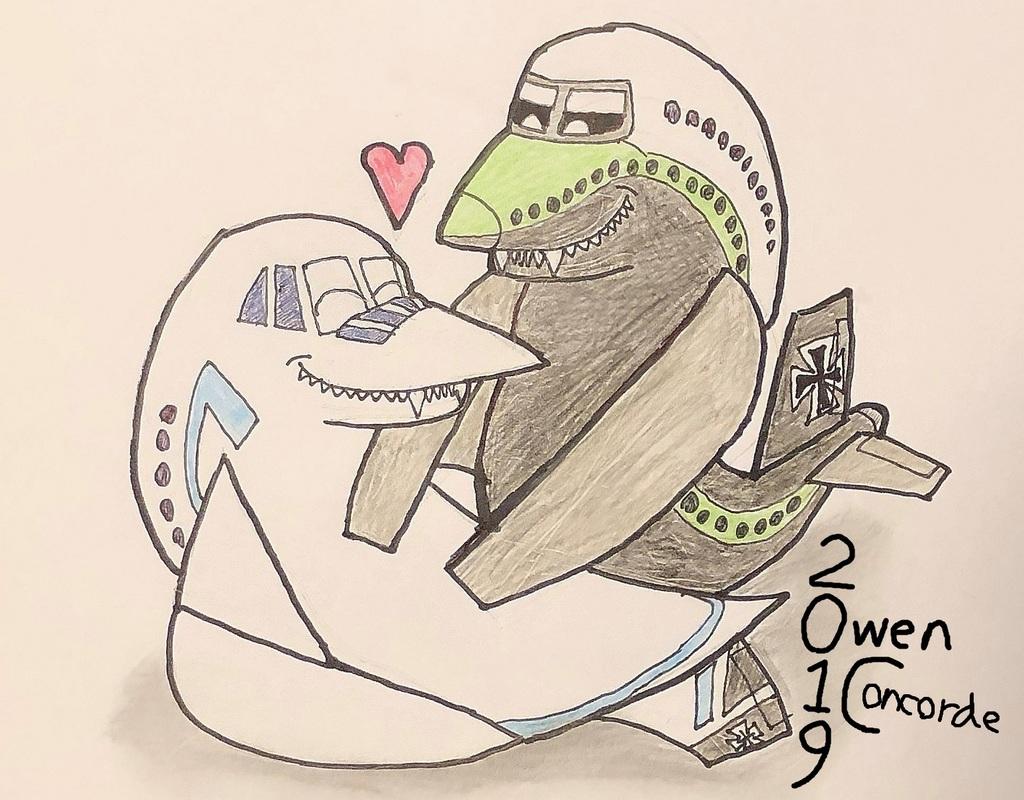 Owen's Jumbo Belly Rubber