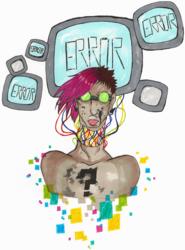 Erase Human Error