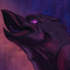 avatar of Ravensflock