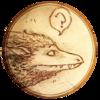 avatar of Drahiny