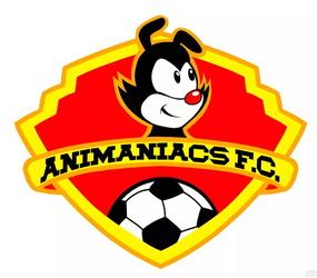 Animaniacs F.C.