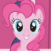 Avatar for pinkie