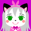 avatar of Sollie