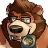 avatar of BenjiDrawsBara