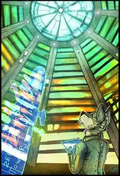 Zeer Tower