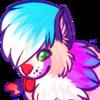 avatar of Sparkledoggie