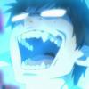 avatar of Yukio
